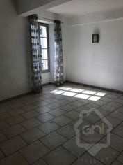 Annonce location Appartement rians