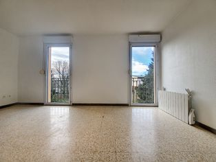 Annonce location Appartement avec parking noves