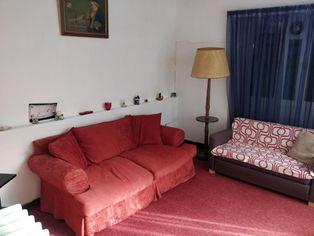 Annonce vente Maison avec grenier magnac-laval