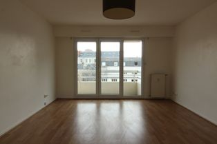 Annonce location Appartement avec cave angers