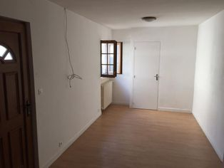 Annonce location Appartement ivors