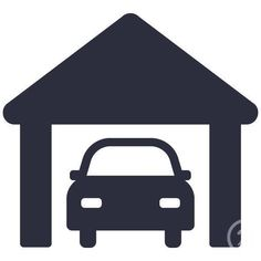 Annonce location Parking troyes