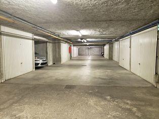 Annonce location Parking francheville