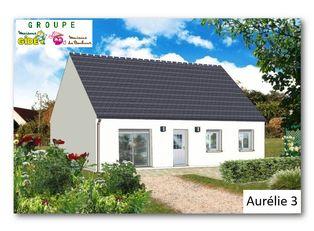 Annonce vente Maison flavy-le-martel
