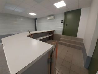 Annonce location Bureau avec parking saint-didier-en-velay
