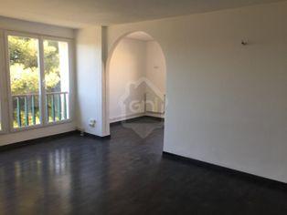 Annonce location Appartement avec garage marseille 12eme arrondissement