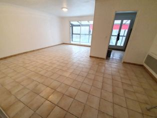 Annonce location Appartement avec véranda claye-souilly