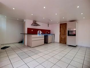 Annonce location Appartement flexbourg