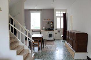 Annonce location Maison avec garage grenoble