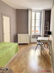 Annonce location Appartement quimper