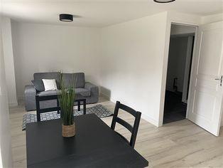 Annonce location Appartement monistrol-sur-loire
