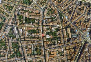 Annonce location Parking avec parking Bordeaux