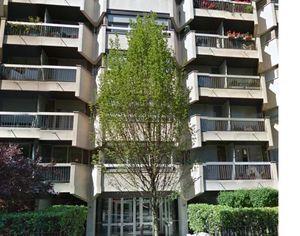 Annonce location Appartement neuilly-sur-seine