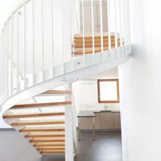 Annonce vente Appartement avec terrasse hagenthal-le-bas