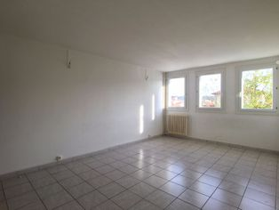 Annonce location Appartement lumineux muret