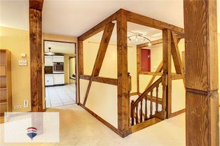 Annonce vente Maison avec garage turckheim