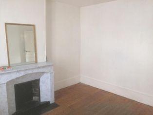 Annonce location Appartement aubervilliers