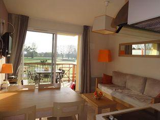 Annonce vente Appartement avec terrasse fréhel