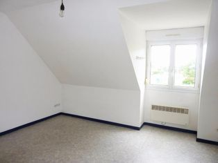 Annonce location Appartement annœullin
