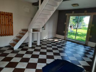 Annonce location Maison brouchy