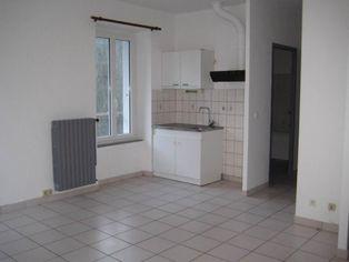 Annonce location Appartement avec parking saint-barthélemy-grozon