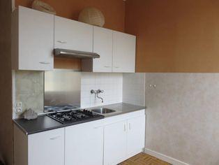 Annonce location Appartement avec cuisine équipée saint-agrève