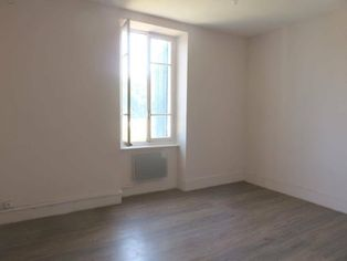 Annonce location Appartement lamastre