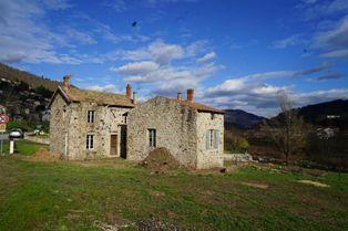 Annonce vente Maison avec cave le cheylard