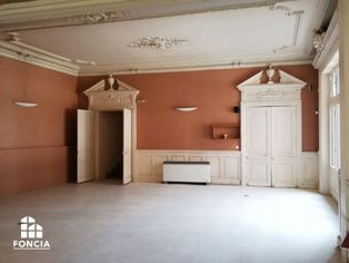 Annonce location Local commercial roanne
