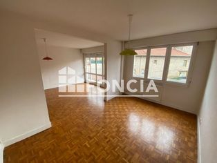 Annonce location Appartement roanne