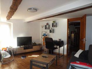 Annonce vente Maison avec double vitrage aups