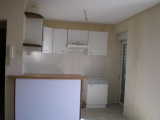 Annonce location Appartement graulhet