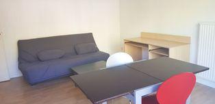 Annonce location Appartement ramonville-saint-agne