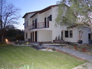 Annonce location Maison avec garage mervilla