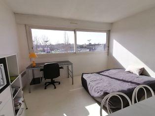 Annonce location Appartement avec parking ramonville-saint-agne
