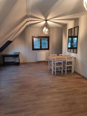 Annonce location Appartement avec parking barby