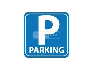 Annonce vente Parking au calme paris 19eme arrondissement