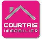 COURTAIS IMMOBILIER