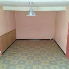 Annonce location Appartement aveizieux