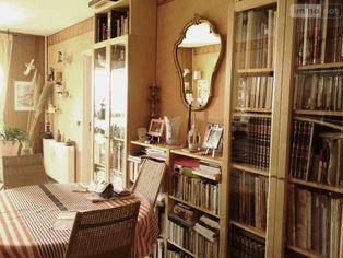 Annonce vente Appartement dammarie-les-lys