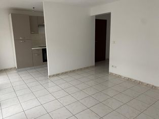 Annonce location Appartement avec parking tremblay-en-france