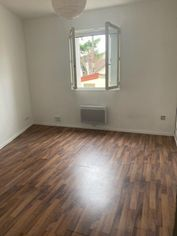Annonce location Appartement avec cave tremblay-en-france