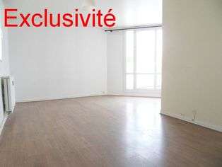 Annonce vente Appartement compiegne