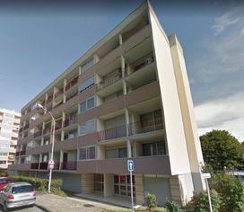Annonce vente Appartement avec cave nogent-sur-oise