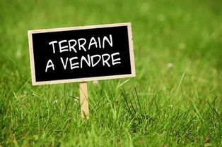 Annonce vente Terrain guilly