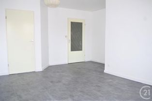 Annonce location Appartement grande-synthe
