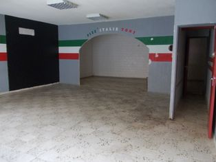 Annonce location Local commercial béziers
