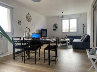 Annonce location Appartement lumineux eysines