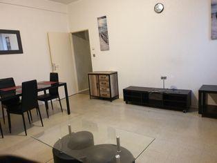 Annonce vente Appartement avec terrasse domont