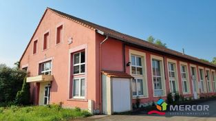 Annonce location Appartement monswiller